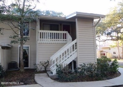 Ponte Vedra Beach, FL home for sale located at 404 Vista Lagoon Ct UNIT D-4, Ponte Vedra Beach, FL 32082
