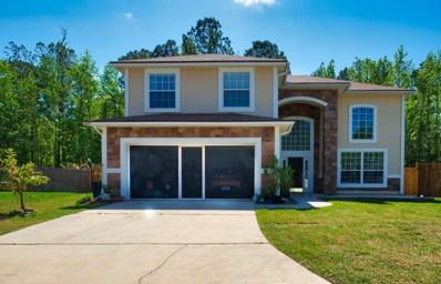 Middleburg, FL home for sale located at 3493 Whisper Creek Blvd, Middleburg, FL 32068