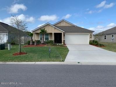 375 Northside Dr, Jacksonville, FL 32218 - #: 1044514