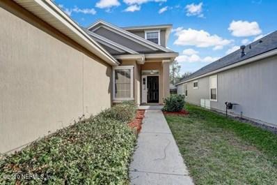 1845 Enterprise Ave, St Augustine, FL 32092 - #: 1044539
