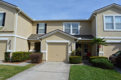 Fleming Island, FL home for sale located at 1500 Calming Water Dr UNIT 1205, Fleming Island, FL 32003