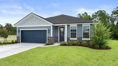 11287 Puma Ct, Jacksonville, FL 32221 - #: 1044634