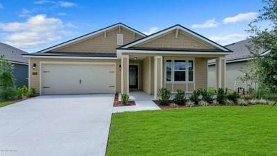 3708 Baxter St, Jacksonville, FL 32222 - #: 1044657