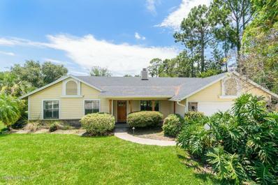 13036 Pleasant Wood Ln, Jacksonville, FL 32246 - #: 1044667
