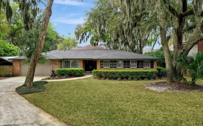 Neptune Beach, FL home for sale located at 1410 Kings Rd, Neptune Beach, FL 32266