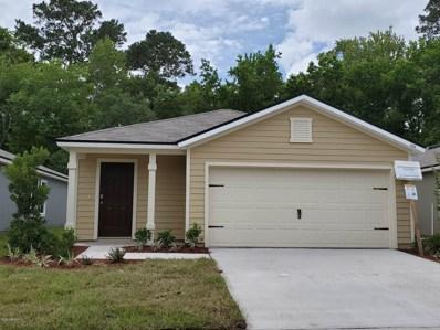 7826 Meadow Walk Ln, Jacksonville, FL 32256 - #: 1044746