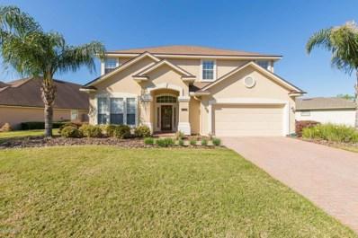 Orange Park, FL home for sale located at 2325 Country Side Dr, Orange Park, FL 32003
