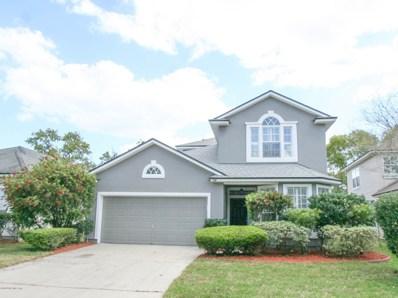 3957 Leatherwood Dr, Orange Park, FL 32065 - #: 1044801