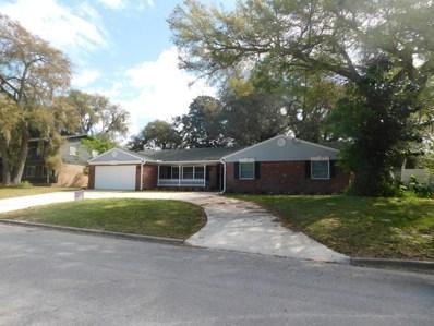 3825 Tara Hall Dr, Jacksonville, FL 32277 - #: 1044807