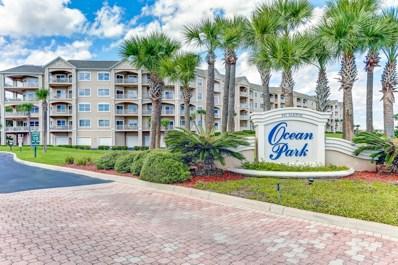 Fernandina Beach, FL home for sale located at 403 Tarpon Ave UNIT 221, Fernandina Beach, FL 32034