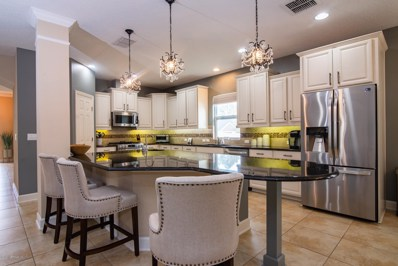 Ponte Vedra, FL home for sale located at 356 Woodland Greens Dr, Ponte Vedra, FL 32081