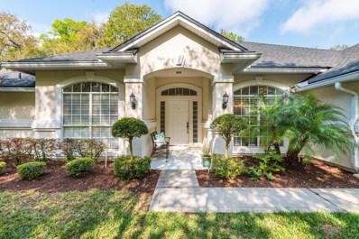 Ponte Vedra Beach, FL home for sale located at 152 Bear Pen Rd, Ponte Vedra Beach, FL 32082
