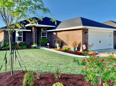 Yulee, FL home for sale located at 77210 Lumber Creek Blvd, Yulee, FL 32097