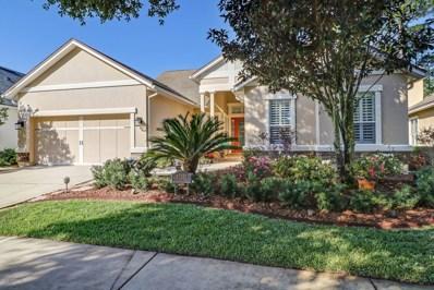 Fernandina Beach, FL home for sale located at 95281 Bermuda Dr, Fernandina Beach, FL 32034