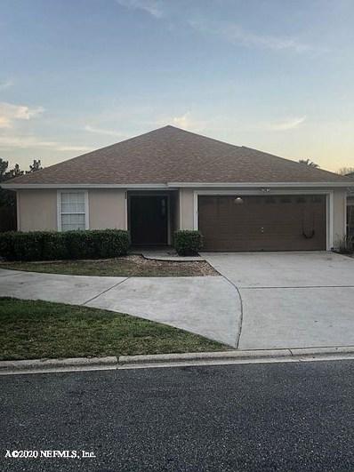 3472 Brahma Bull Cir N, Jacksonville, FL 32226 - #: 1044889