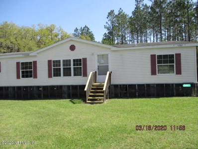 Lake City, FL home for sale located at 4107 SW County Road 240, Lake City, FL 32024
