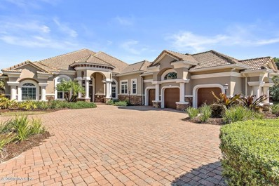 Palm Coast, FL home for sale located at 143 Island Estates Pkwy, Palm Coast, FL 32137