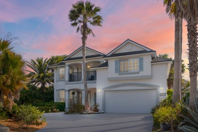 Ponte Vedra Beach, FL home for sale located at 1300 Turtle Dunes Ct, Ponte Vedra Beach, FL 32082