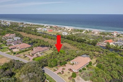Palm Coast, FL home for sale located at 141 Island Estates Pkwy, Palm Coast, FL 32137