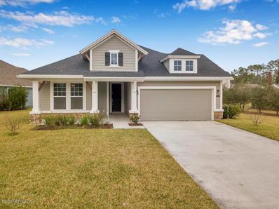 Ponte Vedra, FL home for sale located at 307 Whisper Rock Dr, Ponte Vedra, FL 32081