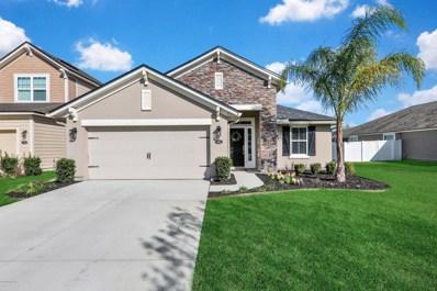 Ponte Vedra, FL home for sale located at 466 Captiva Dr, Ponte Vedra, FL 32081