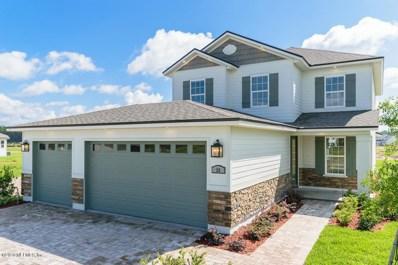 38 Stansbury Ln, St Augustine, FL 32092 - #: 1044969
