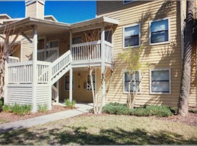 Ponte Vedra Beach, FL home for sale located at 100 Fairway Park Blvd UNIT 1903, Ponte Vedra Beach, FL 32082