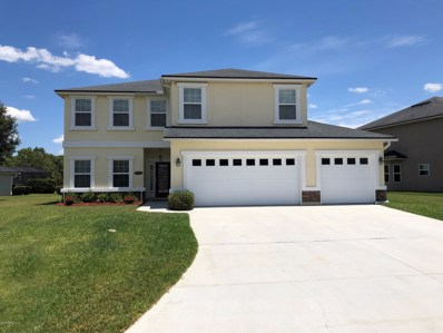 390 Allapattah Ave, St Augustine, FL 32092 - #: 1045018