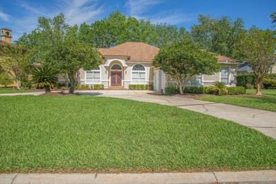 Orange Park, FL home for sale located at 669 Cherry Grove Rd, Orange Park, FL 32073