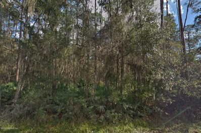 Palatka, FL home for sale located at 571 West River Rd, Palatka, FL 32177