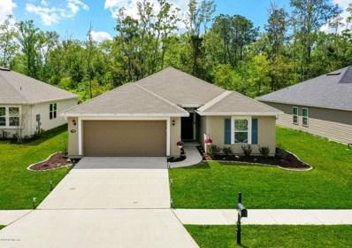 7598 Fanning Dr, Jacksonville, FL 32244 - #: 1045069