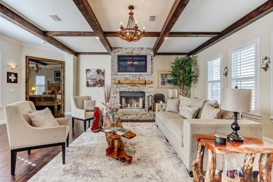 Ponte Vedra Beach, FL home for sale located at 204 Avenue C, Ponte Vedra Beach, FL 32082