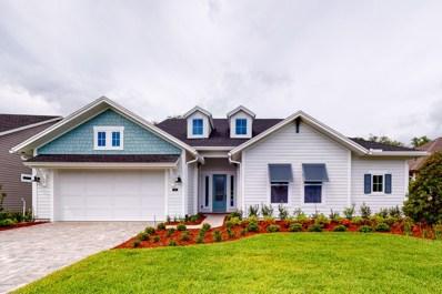 Ponte Vedra, FL home for sale located at 339 Park Forest Dr, Ponte Vedra, FL 32081