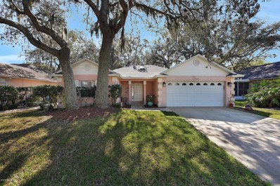 504 Coconut Ave, St Augustine, FL 32095 - #: 1045095