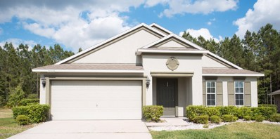 12444 Dewhurst Cir, Jacksonville, FL 32218 - #: 1045107