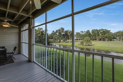 Ponte Vedra Beach, FL home for sale located at 900 Ironwood Dr UNIT 926, Ponte Vedra Beach, FL 32082