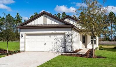 135 Deer Trl, St Augustine, FL 32095 - #: 1045123