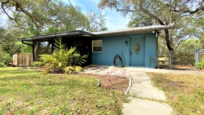 Keystone Heights, FL home for sale located at 7041 King St, Keystone Heights, FL 32656