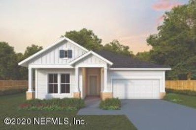 Ponte Vedra, FL home for sale located at 88 Shadow Ridge Trl, Ponte Vedra, FL 32081