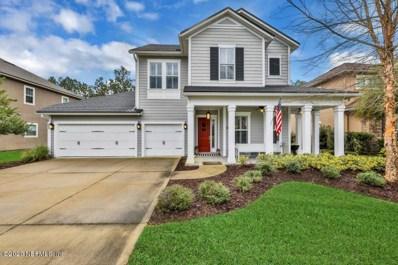 Ponte Vedra, FL home for sale located at 541 Cross Ridge Dr, Ponte Vedra, FL 32081