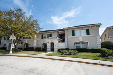300 Bermuda Bay Cir UNIT 305, Ponte Vedra Beach, FL 32082 - #: 1045189