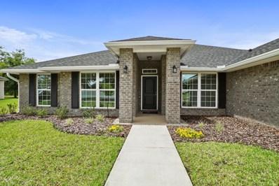 12643 Weeping Branch Cir, Jacksonville, FL 32218 - #: 1045191