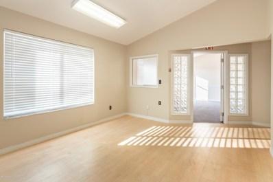 Atlantic Beach, FL home for sale located at 645 Mayport Rd UNIT 2, Atlantic Beach, FL 32233