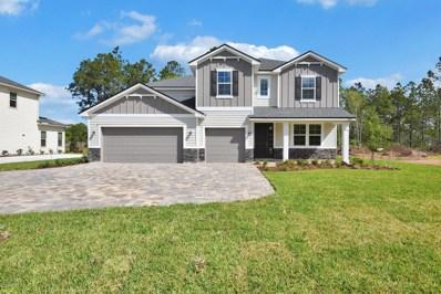5037 Losco Rd, Jacksonville, FL 32257 - #: 1045215