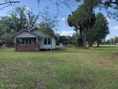 9671 Old Plank Rd, Jacksonville, FL 32220 - #: 1045240