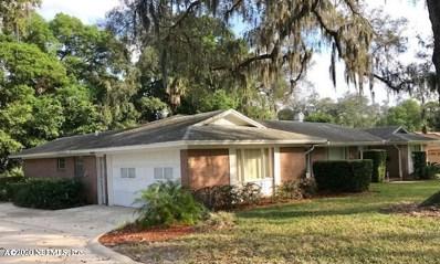 3855 Colony Cove Trl, Jacksonville, FL 32277 - #: 1045244
