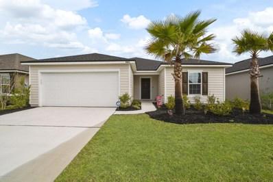 9851 Soldier Ct, Jacksonville, FL 32221 - #: 1045254