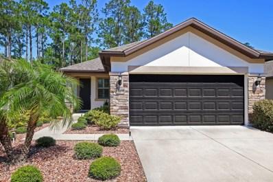 Ponte Vedra, FL home for sale located at 56 Fairhaven Glen Trl, Ponte Vedra, FL 32081