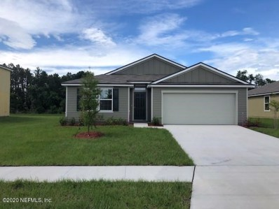 3574 Derby Forest Dr, Green Cove Springs, FL 32043 - #: 1045272