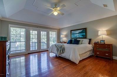 Fernandina Beach, FL home for sale located at 95339 Captains Way, Fernandina Beach, FL 32034